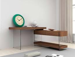 Office Desk Walnut Office Desk In Walnut Nj 852 Desks
