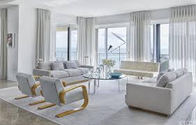 palm beach apartment coastal decor contemporary art home