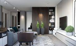 Bedroom Apartment Decor Exquisite Stylish Apartment Decor Pinterest Best 20 Apartment