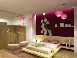 remarkable modern bedroom headboard ideas pics ideas surripui net