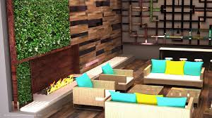 interior design colleges online
