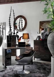 siete maneras de prepararse para muebles de salon ikea mejores 7 imágenes de muebles de estilo industrial étnico en