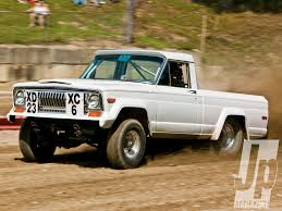 prerunner jeep comanche chat the official las vegas southern nevada chat thread page