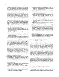 chapter 3 review of published literature and potential research