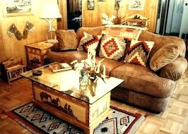 Western Couches Living Room Furniture Western Living Room Rugs Ironweb Club