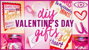 s gifts for husband budget friendly s day gifts for husband
