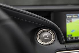 lexus ls430 wont start 2016 lexus is350 reviews and rating motor trend
