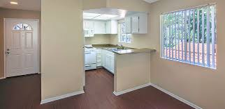 creekwood villas apartments oceanside ca reviews with 100 more info