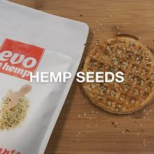 evo hemp evo hemp is a usa grown hemp foods company