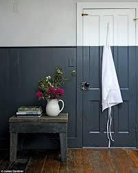 Light Grey Blue Paint Best 25 Dark Blue Paints Ideas On Pinterest Dark Blue Colour
