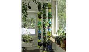 self watering vertical garden diy best 4k wallpapers