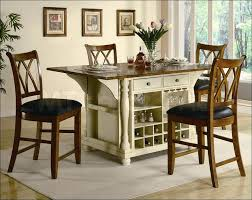counter height kitchen island dining table counter height table with stools breathtaking kitchen island tables
