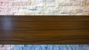 paint fireplace mantel to look like wood everything i create