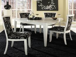 triangle dining room table canadel dining room table triangle