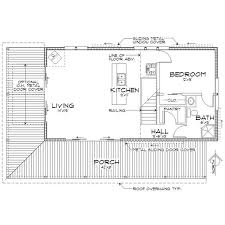 floor plan for house 3 bedroom house plans bed and breakfast floor plans best 16 best 3