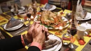 restaurant to open doors to thanksgiving orphans