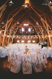 barn wedding venues illinois the windmill winery venue florence az weddingwire