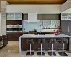 current trends in kitchen design new trends in kitchen design plan