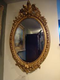 french classic style gilded mirror 256070 sellingantiques co uk