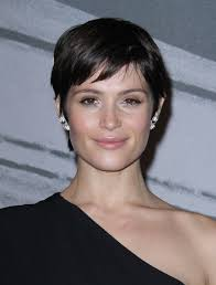 hair styles for women who are eighty four years old short hairstyles get inspo from the cream of the a list crops