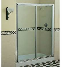 bathroom sliding door designs awesome design efb pocket door