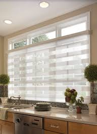 kitchen window blinds ideas 23 fresh stock of blinds for kitchen windows small kitchen sinks