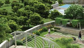 Greenpark Homes Floor Plans Provident Green Park 1 2 U0026 3 Bhk Apartments In Coimbatore