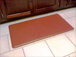 Decorative Vinyl Floor Mats by 100 Multy Home Floor Runners 2 X 6 Best 25 Machine Made
