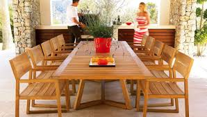 Aluminum Wood Patio by Furniture Lovable Nice Wood Patio Furniture Awesome Patio Wood