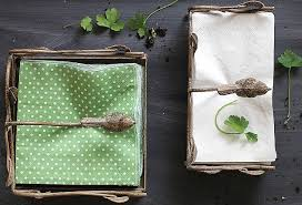 napkin holder ideas marvelous napkin holder trend country home decor l napkin