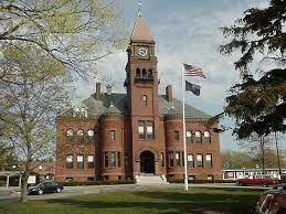 New Hampshire travel academy images Pinkerton academy inderry nh robert frost once taught here jpg