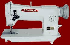 Upholstery Machine For Sale Upholstery Supplies And Suppliers