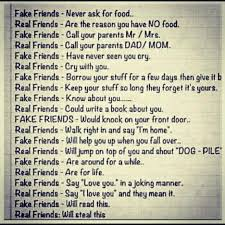 Funny Love Quotes Pictures by Funny Love Quotes For Your Best Friend 30 Must Read Best