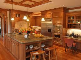 kitchen designers york kitchen modern italian kitchen designs from snaidero beautiful