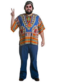60s Halloween Costumes 60s Hippie Guy Costume 1960 U0027s Hippie Costume