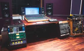 82 how to start and operate a successful independent recording