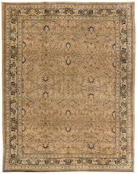 antique persian tabriz rug bb4132 by doris leslie blau