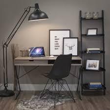 Computer Desks Calgary Desk Desk Black Office Desk Compact Computer Desk