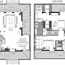20 ways to traditional japanese house floor plan