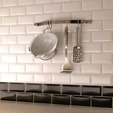 b and q bathroom design home design ideas