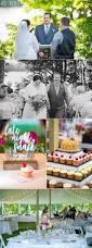 weddings kasey and ben photography