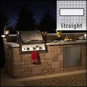outdoor kitchen islands outdoor kitchens bbq islands woodlanddirect com