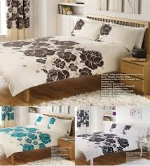 egyptian cotton satin stripe 250 thread flat bed sheet bed linen