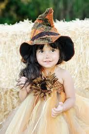 girls pumpkin halloween costume best 25 toddler scarecrow costume ideas on pinterest baby