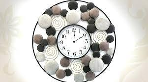 horloges cuisine horloge design cuisine horloge cuisine design amazon