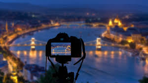 Top Spot Maps Top Photography Spots In Budapest Updated For 2018 With Images