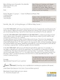 resume cover letter to whom it may concern cover letter description pdf communication