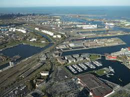 chambre de commerce dunkerque grand port maritime de dunkerque 3e port français a cci