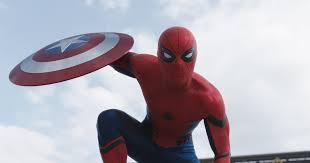 superheroes exist