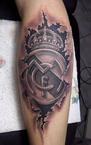 football of tattoos u2013 sports tattoovorlagen and ideas u2013 fresh